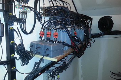 Prewiring13