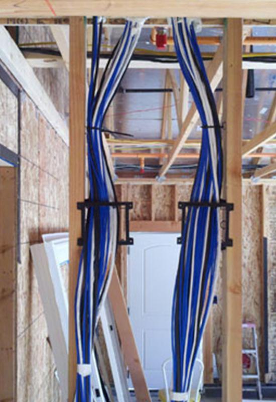 prewiring - avs concepts prewiring  #1